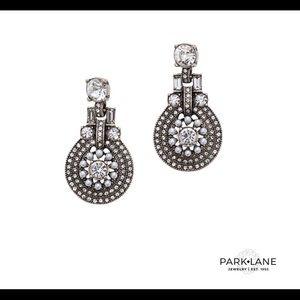 Park Lane Soirée Earrings